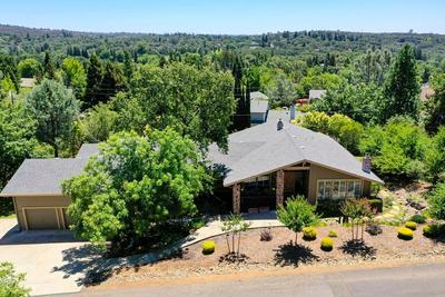 3271 KIMBERLY RD, Cameron Park, CA 95682 - Photo 2