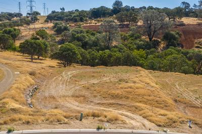 4891 GREYSON CREEK DRIVE, El Dorado Hills, CA 95762 - Photo 2