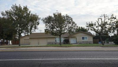 11784 YOSEMITE BLVD, Waterford, CA 95386 - Photo 1