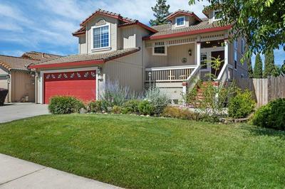 2139 JAYHAWK DR, Lodi, CA 95240 - Photo 1