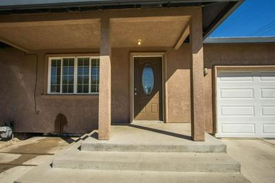 12821 MAIN ST, Waterford, CA 95386 - Photo 2