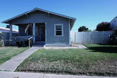 3430 ATCHISON ST, Riverbank, CA 95367 - Photo 2