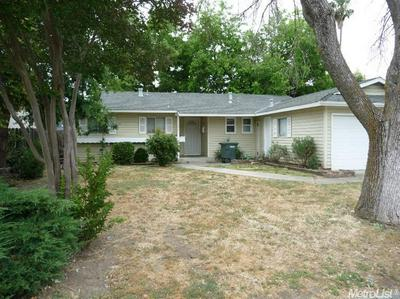 7341 TILDEN WAY, Sacramento, CA 95822 - Photo 2