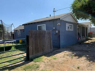 637 PEDERSEN RD, Oakdale, CA 95361 - Photo 2
