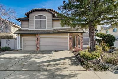 5711 DARBY RD, Rocklin, CA 95765 - Photo 1