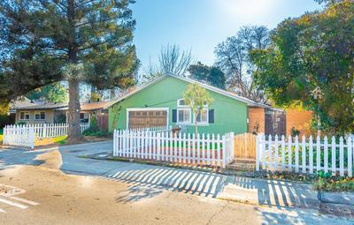 409 6TH ST, Roseville, CA 95678 - Photo 2