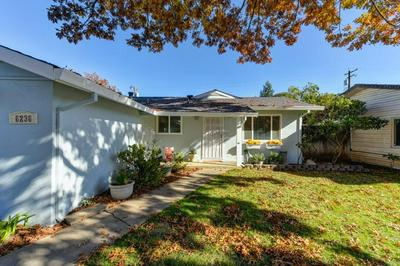 6236 WESTBROOK DR, Citrus Heights, CA 95621 - Photo 2