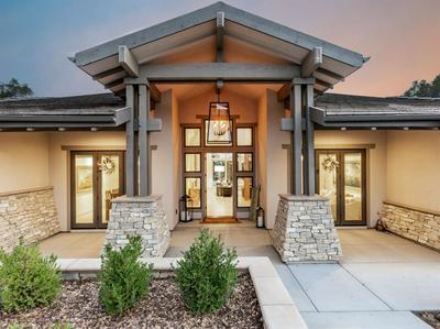 300 BRONZINO CT, El Dorado Hills, CA 95762 - Photo 1