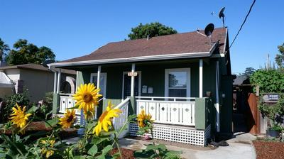 7131 EIGLEBERRY ST, Gilroy, CA 95020 - Photo 1