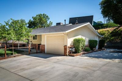 152 BRIGHT AVE, Jackson, CA 95642 - Photo 2