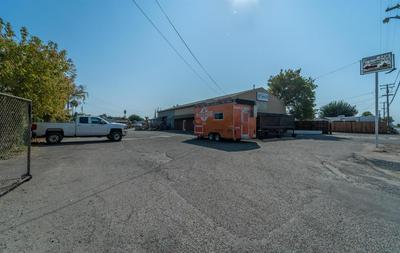 32 SANTA FE AVE, Empire, CA 95319 - Photo 2