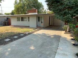 628 KEGLE DR, West Sacramento, CA 95605 - Photo 1