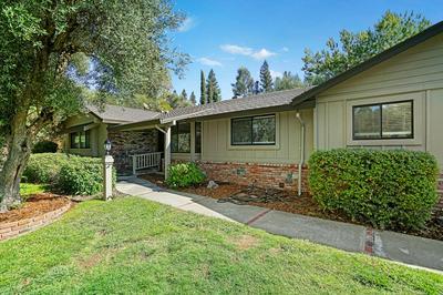 5940 HOFFMAN LN, Fair Oaks, CA 95628 - Photo 2