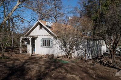 385 STATE HIGHWAY 49, Coloma, CA 95613 - Photo 2