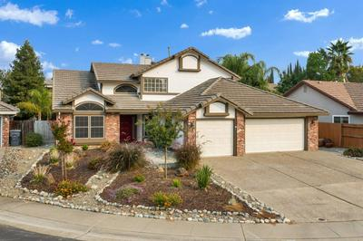 5718 CROWN CT, Rocklin, CA 95677 - Photo 1