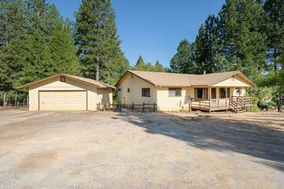 19445 CHARLESTON RD, Volcano, CA 95689 - Photo 2