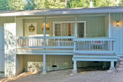 4914 MEADOW GLEN DR, Grizzly Flats, CA 95636 - Photo 2