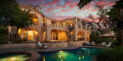 5456 SUR MER DR, El Dorado Hills, CA 95762 - Photo 1
