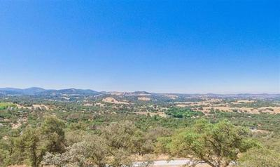 0 OLD WARDS FERRY, Sonora, CA 95370 - Photo 2