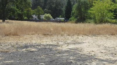 0 SMITH FLAT ROAD, Placerville, CA 95667 - Photo 2