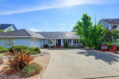8093 QUARTZ LN, Smartsville, CA 95977 - Photo 1