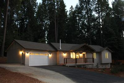 5610 EASTWOOD LANE, Pollock Pines, CA 95726 - Photo 1