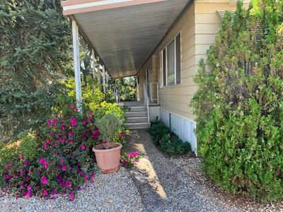 393 RAYMOND LN, Folsom, CA 95630 - Photo 1