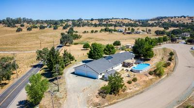 233 HERBERT CT, Valley Springs, CA 95252 - Photo 2