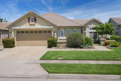 619 PERLEGOS WAY, Lodi, CA 95240 - Photo 2