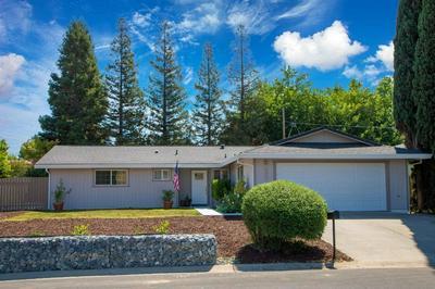 8087 BRIAR WAY, Granite Bay, CA 95746 - Photo 1