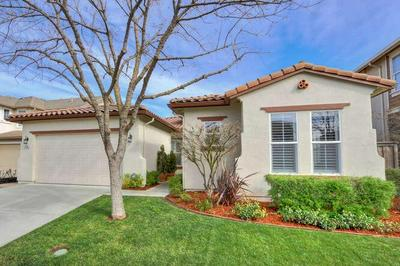 11745 DIONYSUS WAY, Rancho Cordova, CA 95742 - Photo 1
