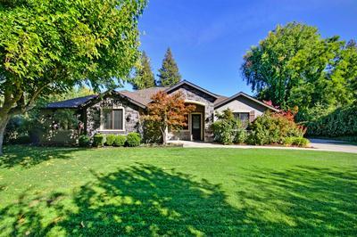 706 MORSE AVE, Sacramento, CA 95864 - Photo 2