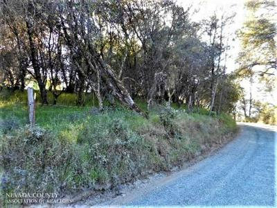14725 BEYERS LN, Grass Valley, CA 95949 - Photo 2