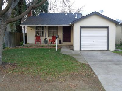 1739 ROANOKE AVE, Sacramento, CA 95838 - Photo 1