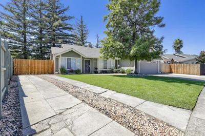 5961 WILLOWYND DR, Rocklin, CA 95677 - Photo 2
