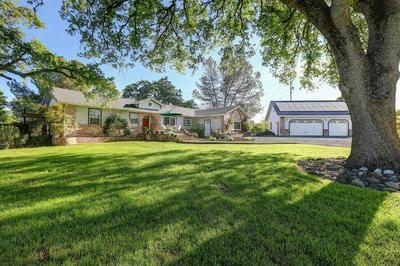 8479 HAMMONTON SMARTVILLE RD, Smartsville, CA 95977 - Photo 1