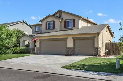 7012 PRELUDE LN, Hughson, CA 95326 - Photo 1