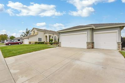 676 FRANKLIN DR, Williams, CA 95987 - Photo 2