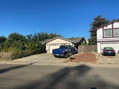 2456 CHEIM BLVD, Marysville, CA 95901 - Photo 2