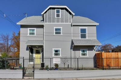 3845 9TH AVE, Sacramento, CA 95817 - Photo 1