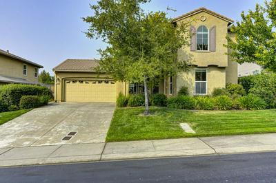 2086 BECKETT DR, El Dorado Hills, CA 95762 - Photo 1