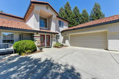 302 PROVENCE LN, Folsom, CA 95630 - Photo 2