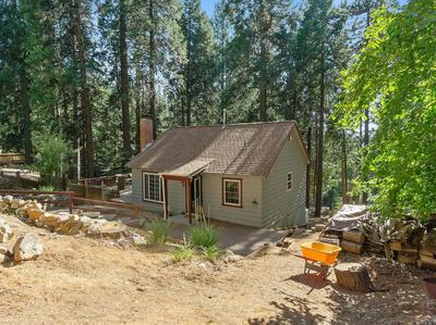 2972 SUNSET DR, Pollock Pines, CA 95726 - Photo 2