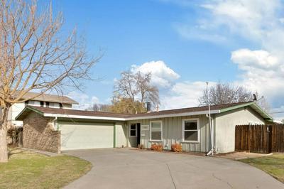 1739 MIRAMONTE CT, Woodland, CA 95695 - Photo 2