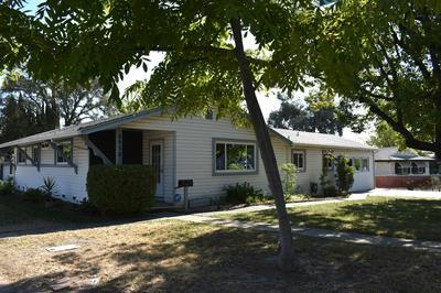6932 PEPPERCRESS CT, Citrus Heights, CA 95621 - Photo 1
