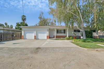 2432 MULBERRY ST, Sutter, CA 95982 - Photo 1