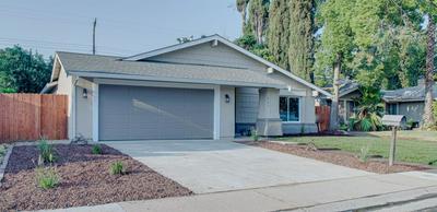 695 REGATTA DR, Sacramento, CA 95833 - Photo 2