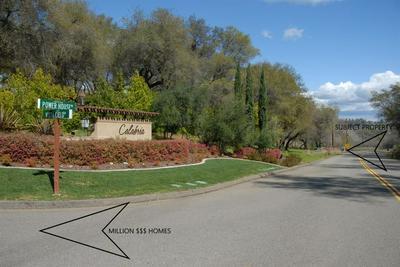 9991 POWERHOUSE RD, Newcastle, CA 95658 - Photo 2