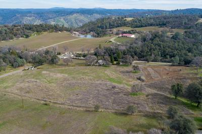 0 THOMPSON HILL ROAD, Placerville, CA 95667 - Photo 1