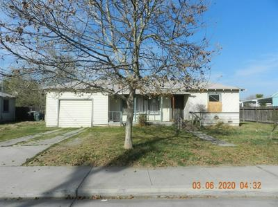 319 BROADWAY AVE, ATWATER, CA 95301 - Photo 1